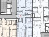 Квартиры,  Москва Менделеевская, цена 51 749 700 рублей, Фото