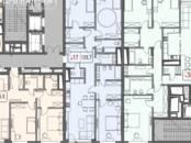 Квартиры,  Москва Менделеевская, цена 47 954 600 рублей, Фото