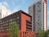 Квартиры,  Москва Нагатинская, цена 9 220 800 рублей, Фото