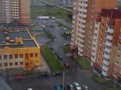 Квартиры,  Санкт-Петербург Проспект ветеранов, цена 15 000 рублей/мес., Фото
