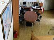 Офисы,  Москва Охотный ряд, цена 289 490 рублей/мес., Фото