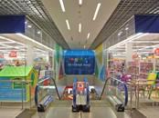 Магазины,  Санкт-Петербург Приморская, цена 1 554 860 рублей/мес., Фото