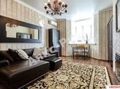 Квартиры,  Краснодарский край Краснодар, цена 6 450 000 рублей, Фото