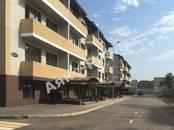 Квартиры,  Краснодарский край Краснодар, цена 1 035 000 рублей, Фото