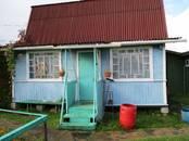 Дома, хозяйства,  Санкт-Петербург Другое, цена 2 000 000 рублей, Фото