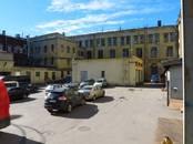 Склады и хранилища,  Санкт-Петербург Другое, цена 13 310 рублей/мес., Фото