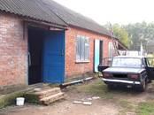 Дома, хозяйства,  Краснодарский край Абинск, цена 2 100 000 рублей, Фото