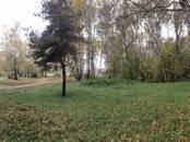 Дома, хозяйства,  Московская область Малаховка, цена 3 900 000 рублей, Фото