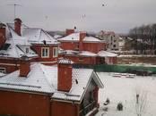Дома, хозяйства,  Нижегородская область Кстово, цена 12 970 000 рублей, Фото