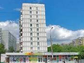Квартиры,  Москва Коломенская, цена 7 300 000 рублей, Фото