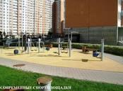 Квартиры,  Москва Московский, цена 40 000 рублей/мес., Фото