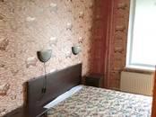 Квартиры,  Санкт-Петербург Комендантский проспект, цена 33 000 рублей/мес., Фото