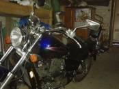 Мотоциклы Honda, цена 180 000 рублей, Фото