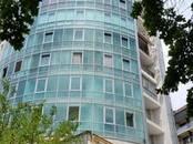 Квартиры,  Краснодарский край Сочи, цена 10 500 000 рублей, Фото