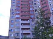 Квартиры,  Московская область Красногорский район, цена 5 000 000 рублей, Фото