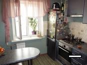 Квартиры,  Москва Свиблово, цена 28 000 рублей/мес., Фото