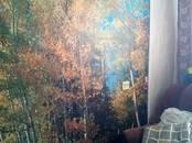 Квартиры,  Пензенская область Пенза, цена 2 290 000 рублей, Фото