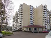 Квартиры,  Санкт-Петербург Выборгская, цена 4 700 000 рублей, Фото