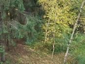 Дома, хозяйства,  Московская область Наро-Фоминский район, цена 46 000 000 рублей, Фото