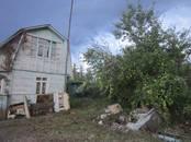 Земля и участки,  Московская область Егорьевский район, цена 250 000 рублей, Фото
