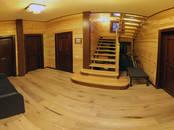 Дома, хозяйства,  Московская область Наро-Фоминский район, цена 45 890 000 рублей, Фото