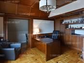 Дома, хозяйства,  Московская область Одинцовский район, цена 76 983 360 рублей, Фото