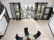 Дома, хозяйства,  Москва Юго-Западная, цена 84 000 000 рублей, Фото