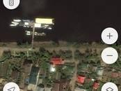 Дома, хозяйства,  Саратовская область Энгельс, цена 20 000 000 рублей, Фото