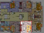 Квартиры,  Краснодарский край Анапа, цена 2 450 000 рублей, Фото