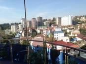 Квартиры,  Краснодарский край Сочи, цена 15 000 000 рублей, Фото