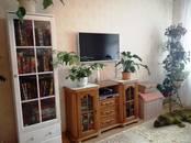 Квартиры,  Московская область Красногорск, цена 9 990 000 рублей, Фото