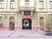 Другое,  Нижегородская область Нижний Новгород, цена 30 000 000 рублей, Фото