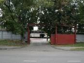 Склады и хранилища,  Москва Петровско-Разумовская, цена 179 000 000 рублей, Фото