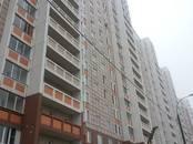 Квартиры,  Московская область Подольск, цена 4 890 000 рублей, Фото
