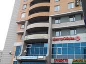 Офисы,  Санкт-Петербург Проспект большевиков, цена 100 040 рублей/мес., Фото
