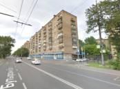 Магазины,  Москва Менделеевская, цена 1 900 000 рублей/мес., Фото