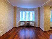 Квартиры,  Московская область Красногорск, цена 13 500 000 рублей, Фото