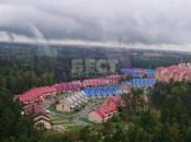 Квартиры,  Московская область Красногорск, цена 6 500 000 рублей, Фото