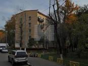Квартиры,  Москва Авиамоторная, цена 41 000 рублей/мес., Фото