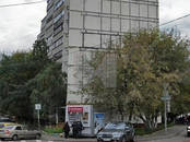 Квартиры,  Москва Бауманская, цена 57 000 рублей/мес., Фото