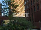 Квартиры,  Москва Фрунзенская, цена 53 000 000 рублей, Фото