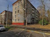 Квартиры,  Москва Петровско-Разумовская, цена 50 000 рублей/мес., Фото