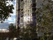 Квартиры,  Москва Пятницкое шоссе, цена 11 500 000 рублей, Фото