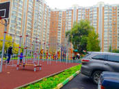 Квартиры,  Москва Профсоюзная, цена 60 000 рублей/мес., Фото