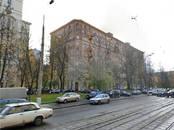 Квартиры,  Москва Семеновская, цена 60 000 рублей/мес., Фото