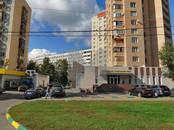 Квартиры,  Москва Войковская, цена 45 000 рублей/мес., Фото