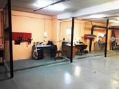 Офисы,  Москва Алтуфьево, цена 54 000 рублей/мес., Фото