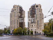 Квартиры,  Москва Шаболовская, цена 67 000 000 рублей, Фото