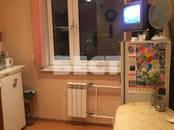 Квартиры,  Москва Каширская, цена 13 000 рублей/мес., Фото