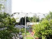 Квартиры,  Москва Отрадное, цена 7 800 000 рублей, Фото